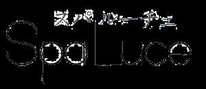 SpaLuce-logo