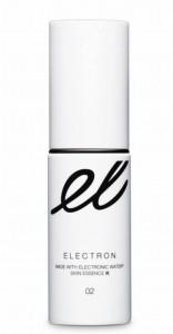 デンキバリブラシ 化粧水3